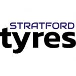 Stratford Tyres