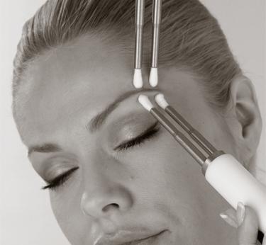 CACI Non Surgical face lift