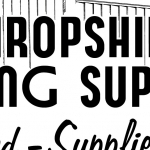 Shropshire Fencing Supplies