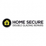 Home Secure Double Glazing Repairs