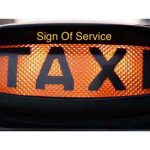 Chelmsford Taxis - Local Taxi Co