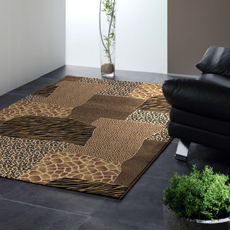 Extra Large Rugs