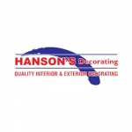 Hanson's Decorating Limited