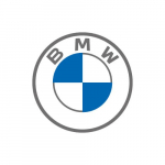 Stratstone BMW Doncaster