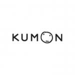 Kumon Maths and English Study Centre