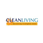 Clean Living Norfolk