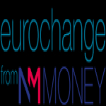 eurochange Sheffield Meadowhall (becoming NM Money)