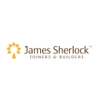 James Sherlock Builders & Joiners