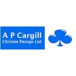 A P Cargill Chrome Design Ltd