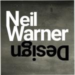 Neil Warner Design Ltd