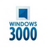 Windows 3000