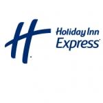 Holiday Inn Express St. Albans - M25, JCT.22, an IHG Hotel