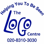 The Logo Centre