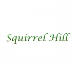 Squirrel Hill Cottage