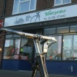 Valecycles
