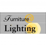 Furniture at the Lighting Centre