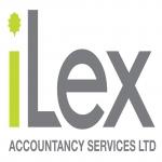 iLex Accountancy Services Limited