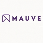 Mauve Group