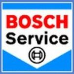 Homan Tyre Bosch Diagnostic Centre