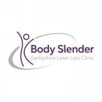Body Slender Derbyshire Laser Lipo
