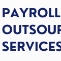 Payroll outsourcing for accountants - Hire Experts