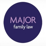 Major Family Law Ltd