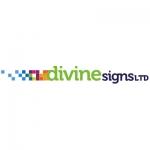 Divine Signs Ltd