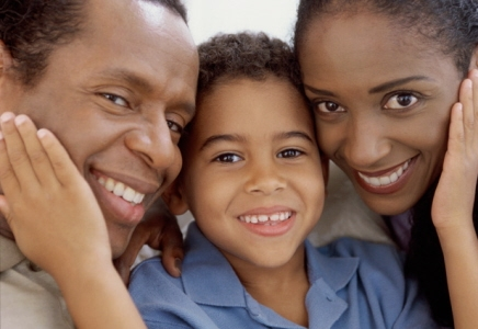 Family Therapist High Wycombe, Buckinghamshire