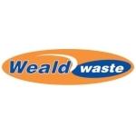 Weald Waste