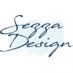 Sezza Design