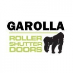 THE DOORS GROUP LTD T/A GAROLLA ROLLER SHUTTER DOORS