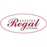 Regal Estates Letting Agents Rainham