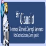 Sir Cleanalot