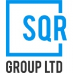 SQR Group Ltd