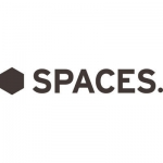 Spaces - Glasgow, Spaces, West George Street