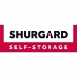 Shurgard Self Storage Wandsworth 020 3018 2303