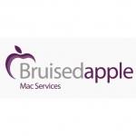Bruised Apple Ltd