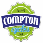 Comptoncycles.co.uk