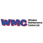 Window Maintenance Centre Ltd