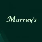 Murrays Funeral Directors Ltd
