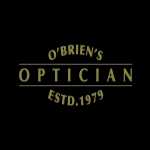 O'Brien's Opticians