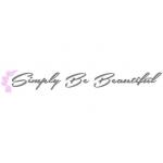 Simply Be Beautiful