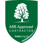 Acer Tree Services Ltd