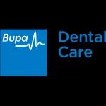 Bupa Dental Care Salisbury