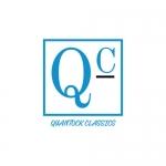 Quantock Classics