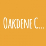 Oakdene Cafe