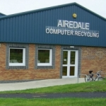 Airedale Computer Recycling
