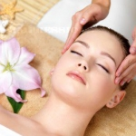 Holistic Beauty Centre