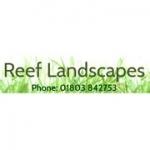 Reef Landscapes