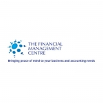 The Financial Management Centre Brighton